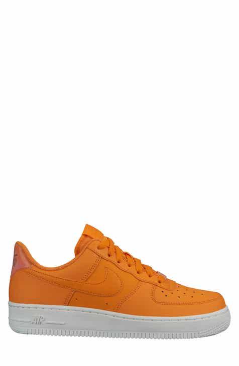 5db520f2eaf8a Nike Air Force 1  07 Essential Sneaker (Women)
