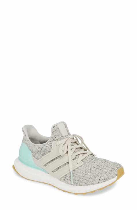 b51023466af adidas  UltraBoost  Running Shoe (Women)