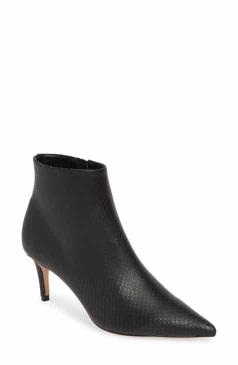 3362c18fb0a Tony Bianco Gessy Boot (Women)