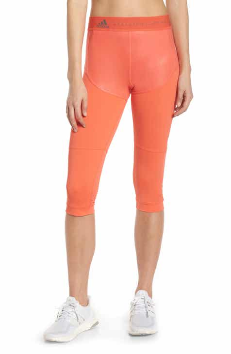 adidas by Stella McCartney Run Climalite® Capri Tights 2fbf12803fbfe