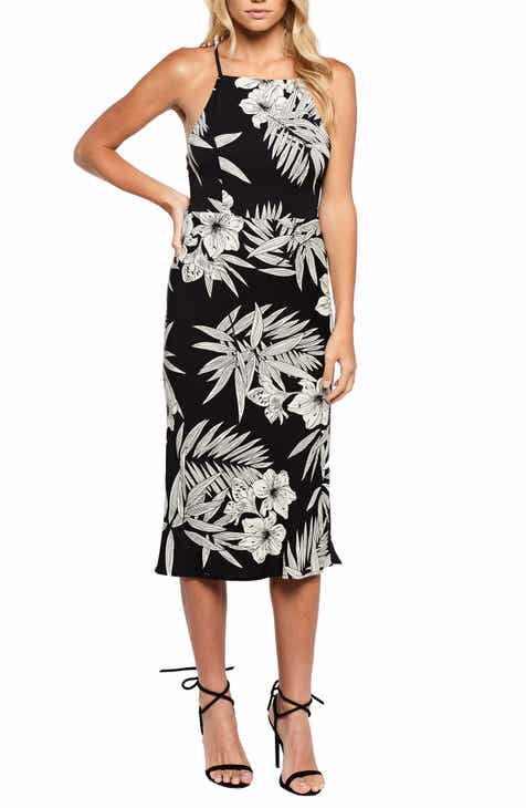 Lilly Pulitzer® Gabby Sheath Dress by LILLY PULITZER