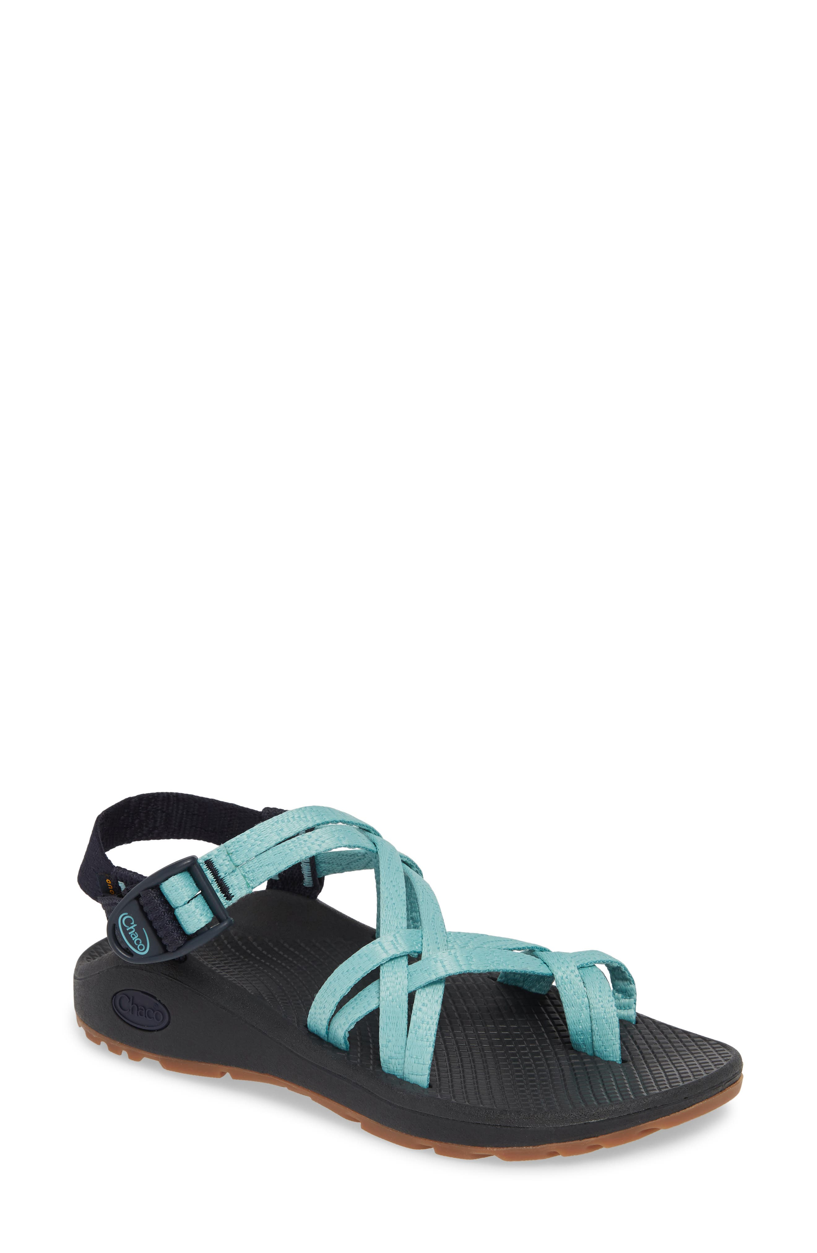 Chaco All Women  d3f79acd5b2