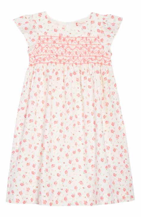 3386991c1 Ruby   Bloom Clothing for Girls   Baby