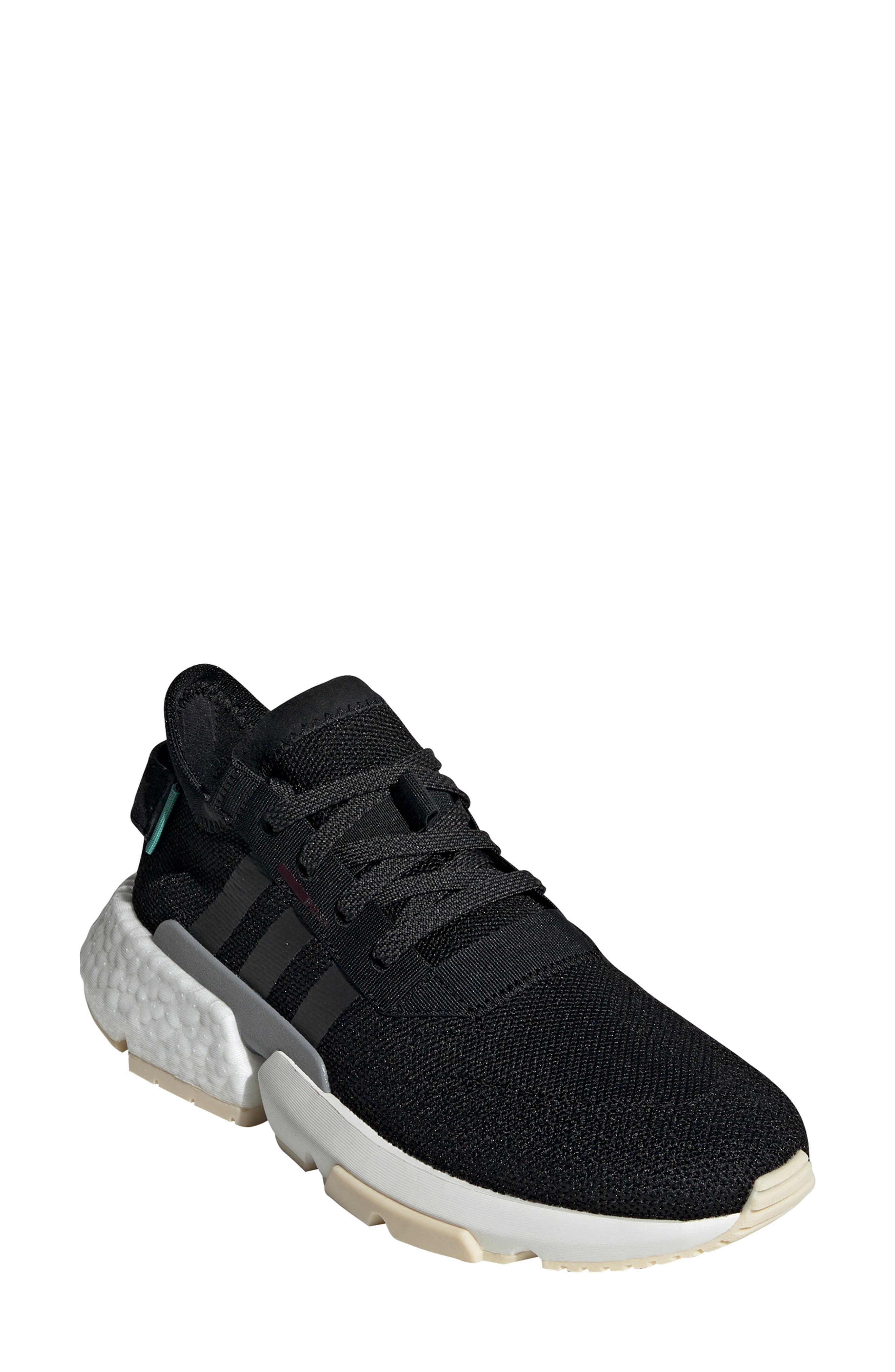 0d776297b adidas boost