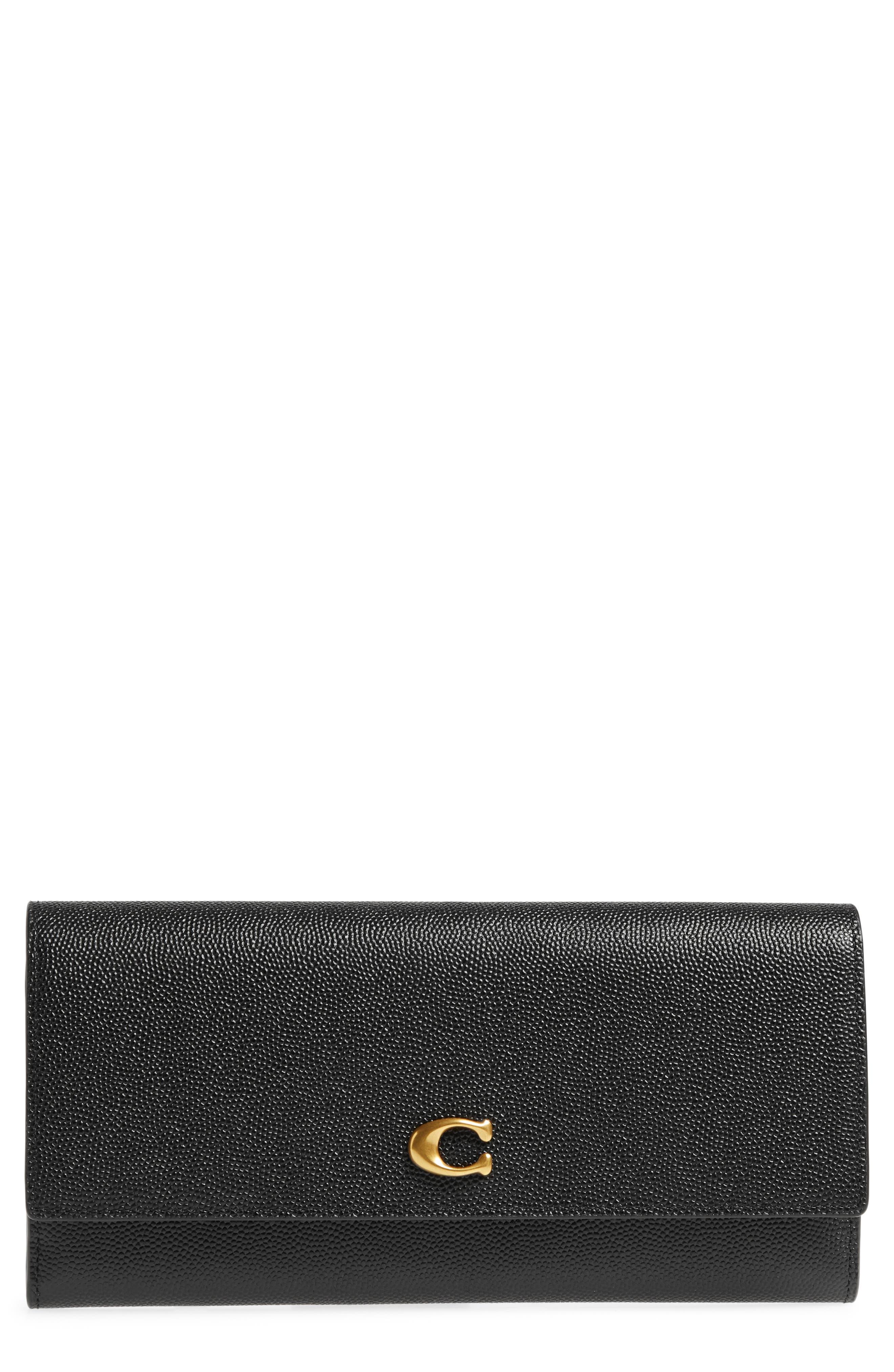 1959c7a210d Women s Wallets Sale