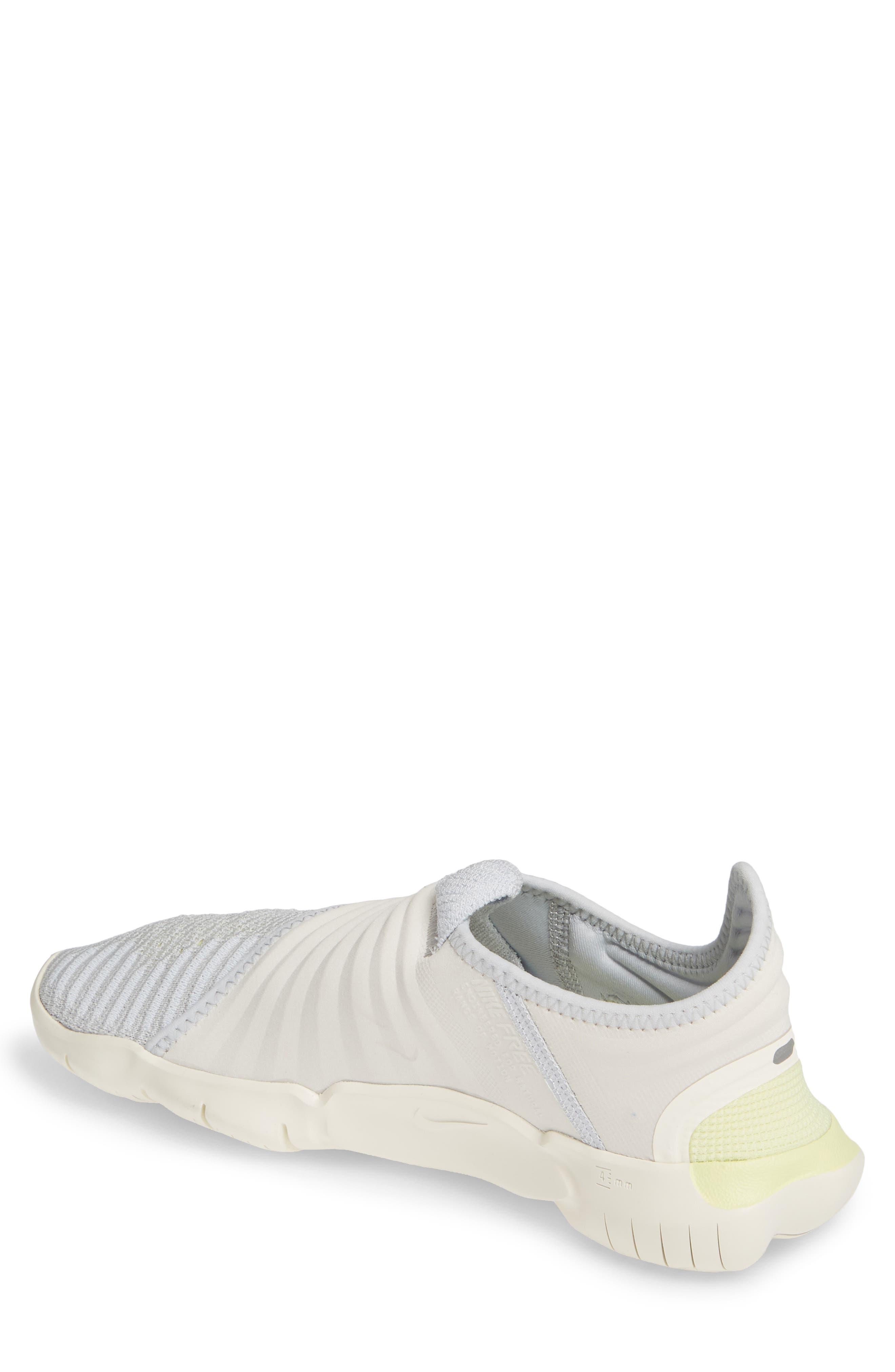 6e6a206f30d7 Nike Flyknit