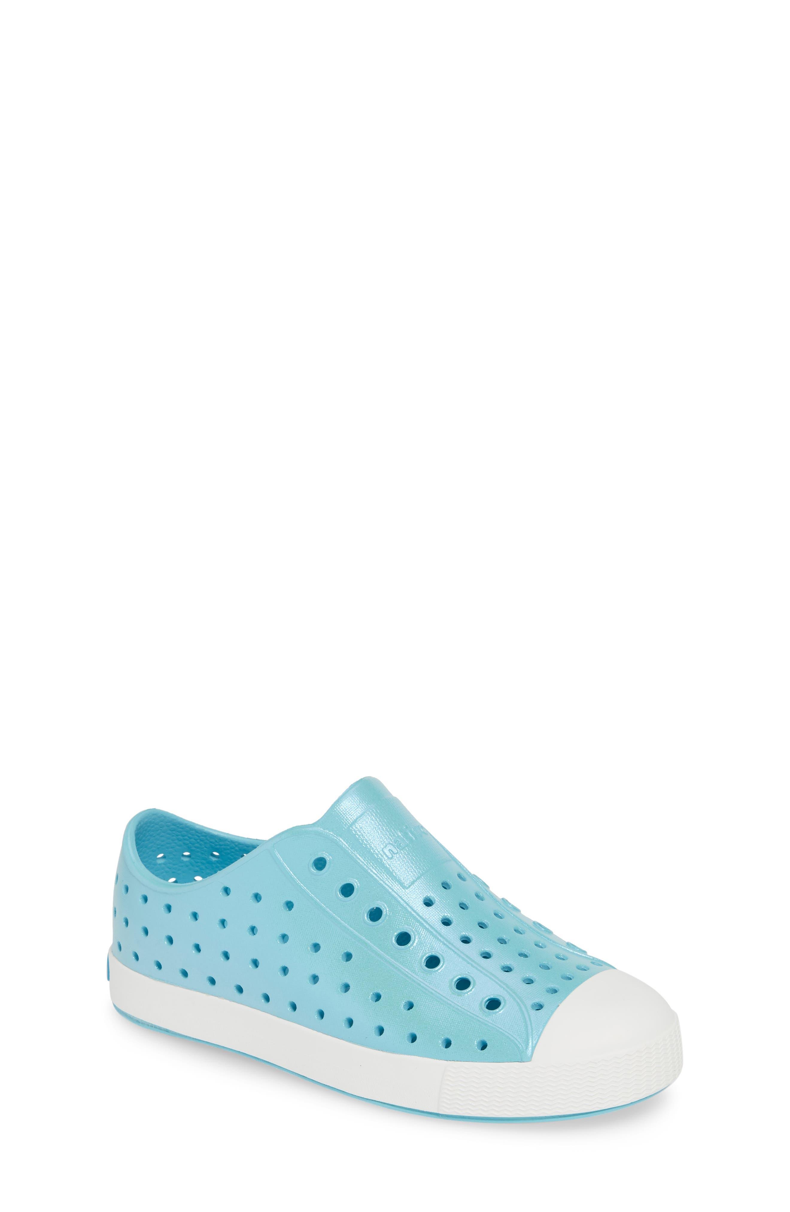 ff5273530f93eb Native Shoes