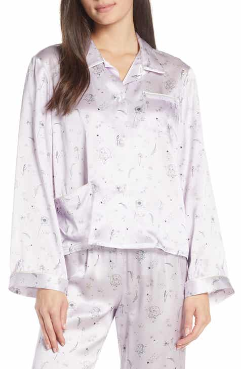 6946eef2fb4cb Women s Morgan Lane Pajamas   Robes