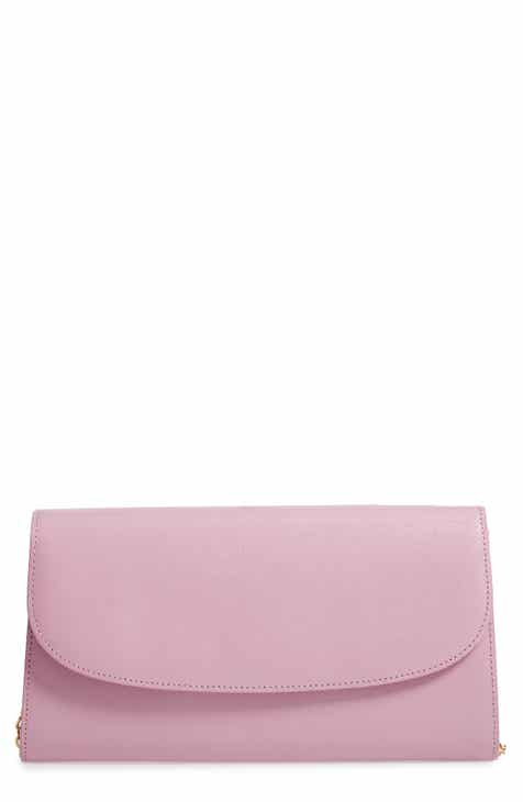 2b2b7801fd59 Clutches   Evening Bags Wedding Guest Outfits