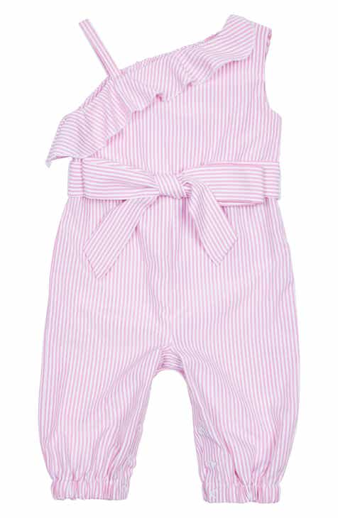 9cfbb7be31b Baby Girls  Clothing  Dresses