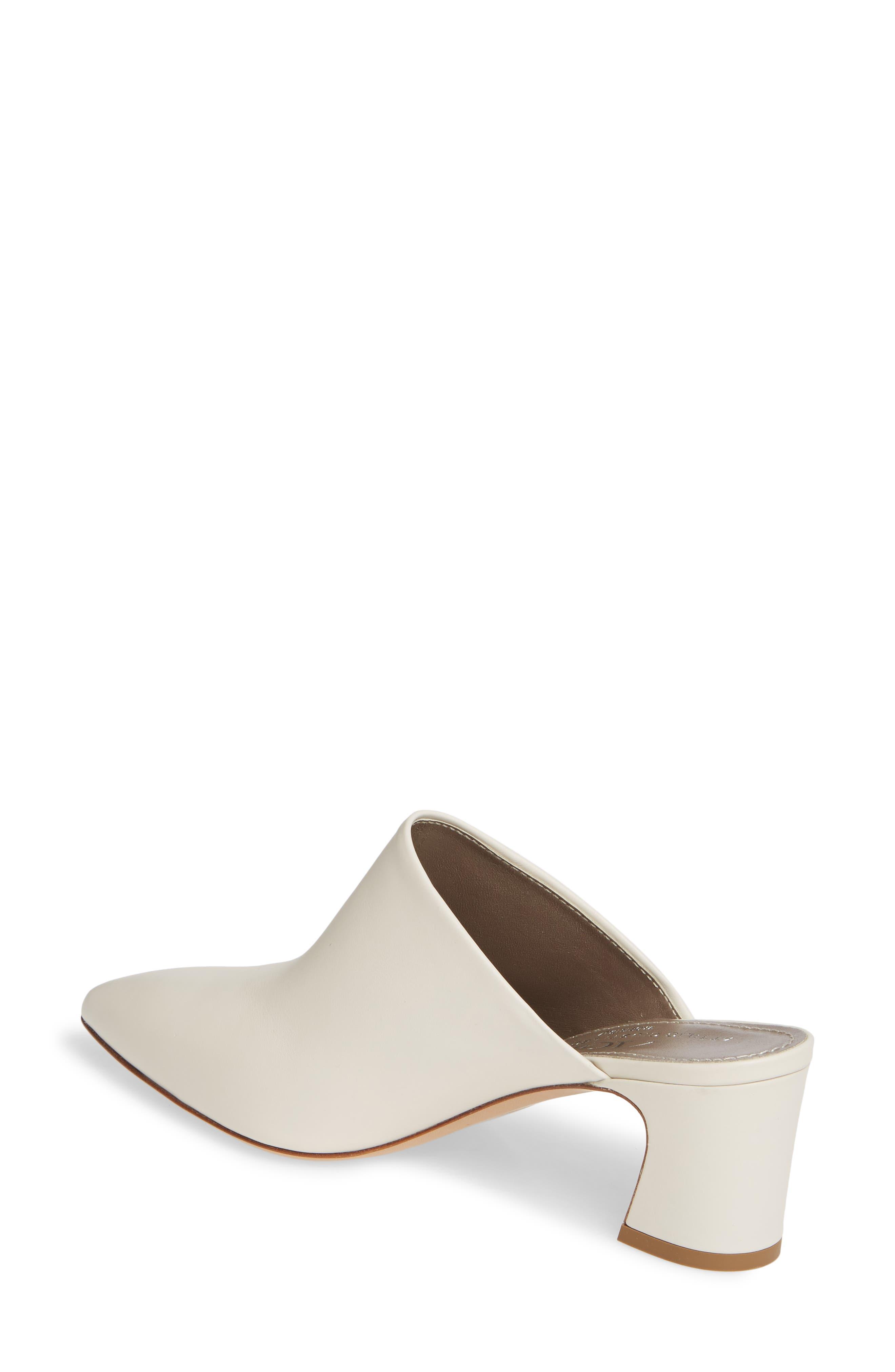 f319fbdb125 Women's Comfort Shoes: Sale | Nordstrom