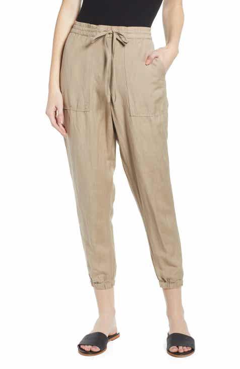 51c91184ca1f5b Women s Pants Sale