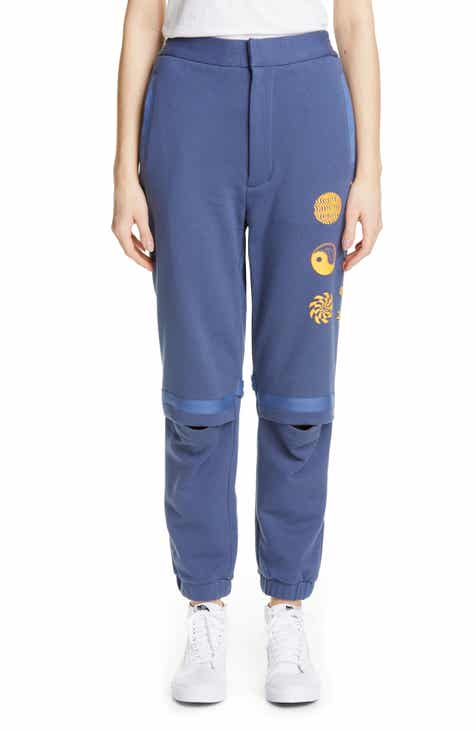 Project Social T Thermal Pajama Pants by PROJECT SOCIAL T
