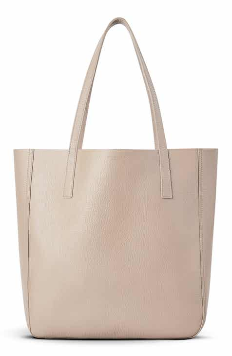 f6932c216b  300 –  500 Tote Bags for Women  Leather