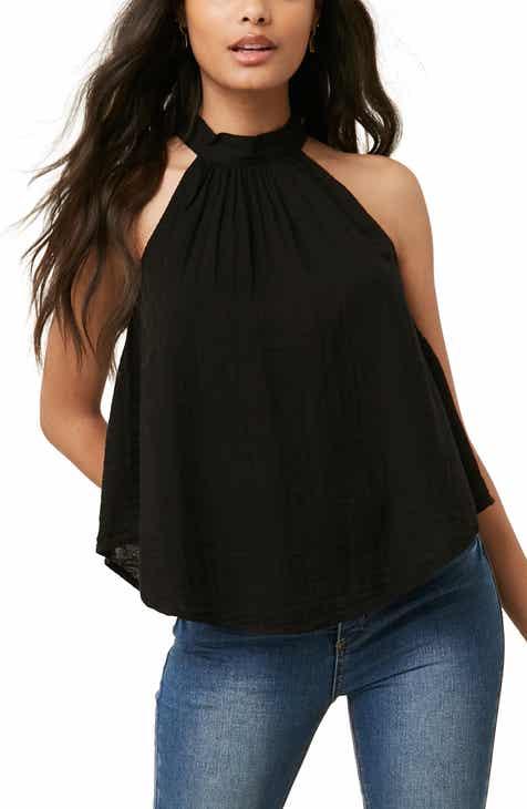 ab5e16566f480 Women s O neill Clothing