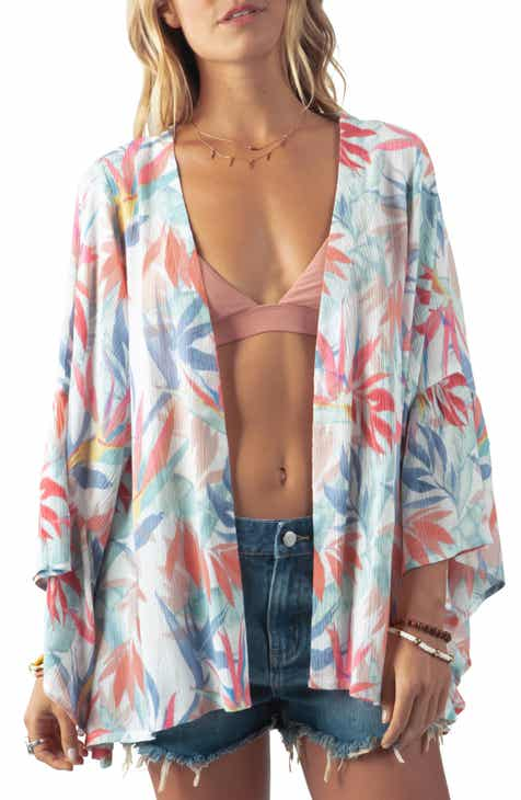 18be416dfd Rip Curl Vacation | Nordstrom