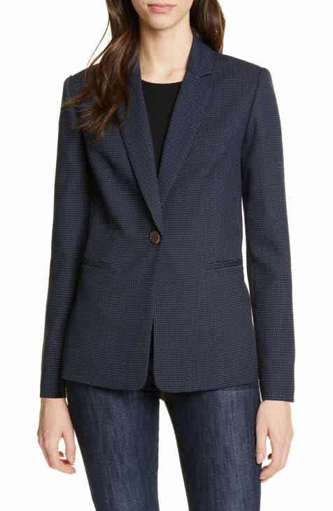 Ted Baker London Betrise Jacket by TED BAKER LONDON