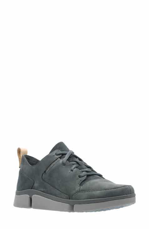 7c24b6da642 Clarks® Tri Turn Sneaker (Women)