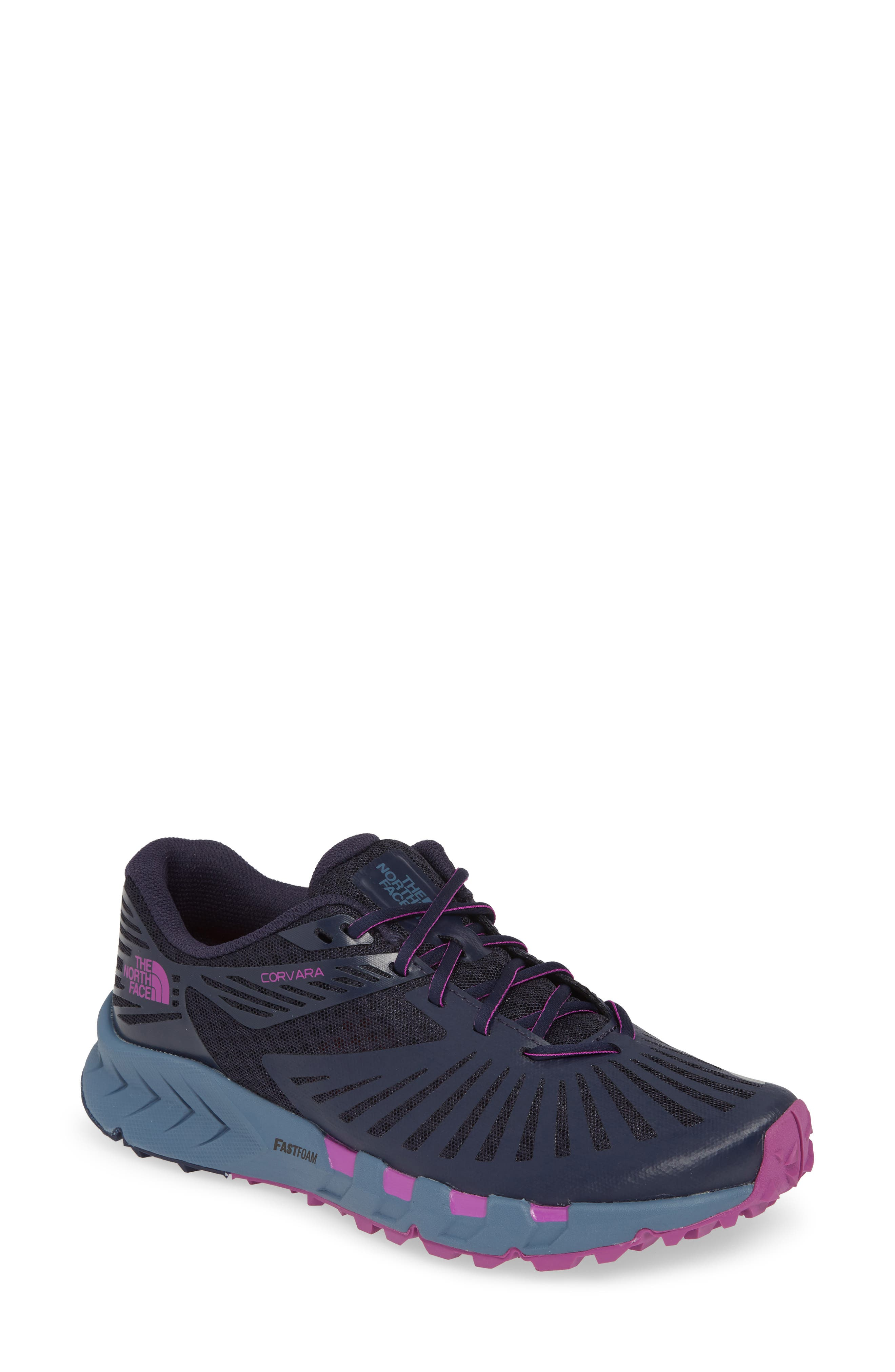 408cdc75f Women's The North Face Shoes   Nordstrom