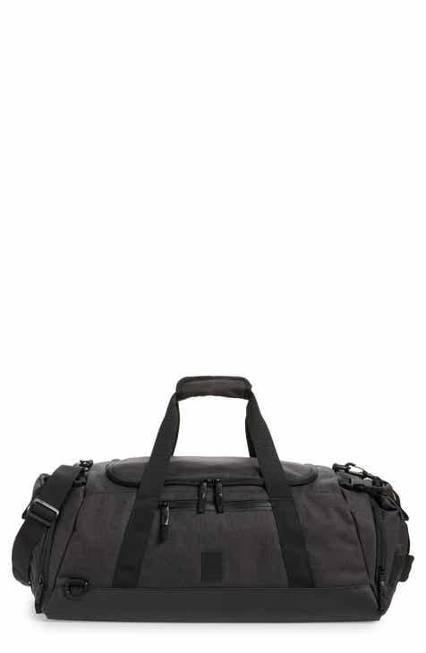 a7bedfcf0623 Duffel Bags   Weekend Bags