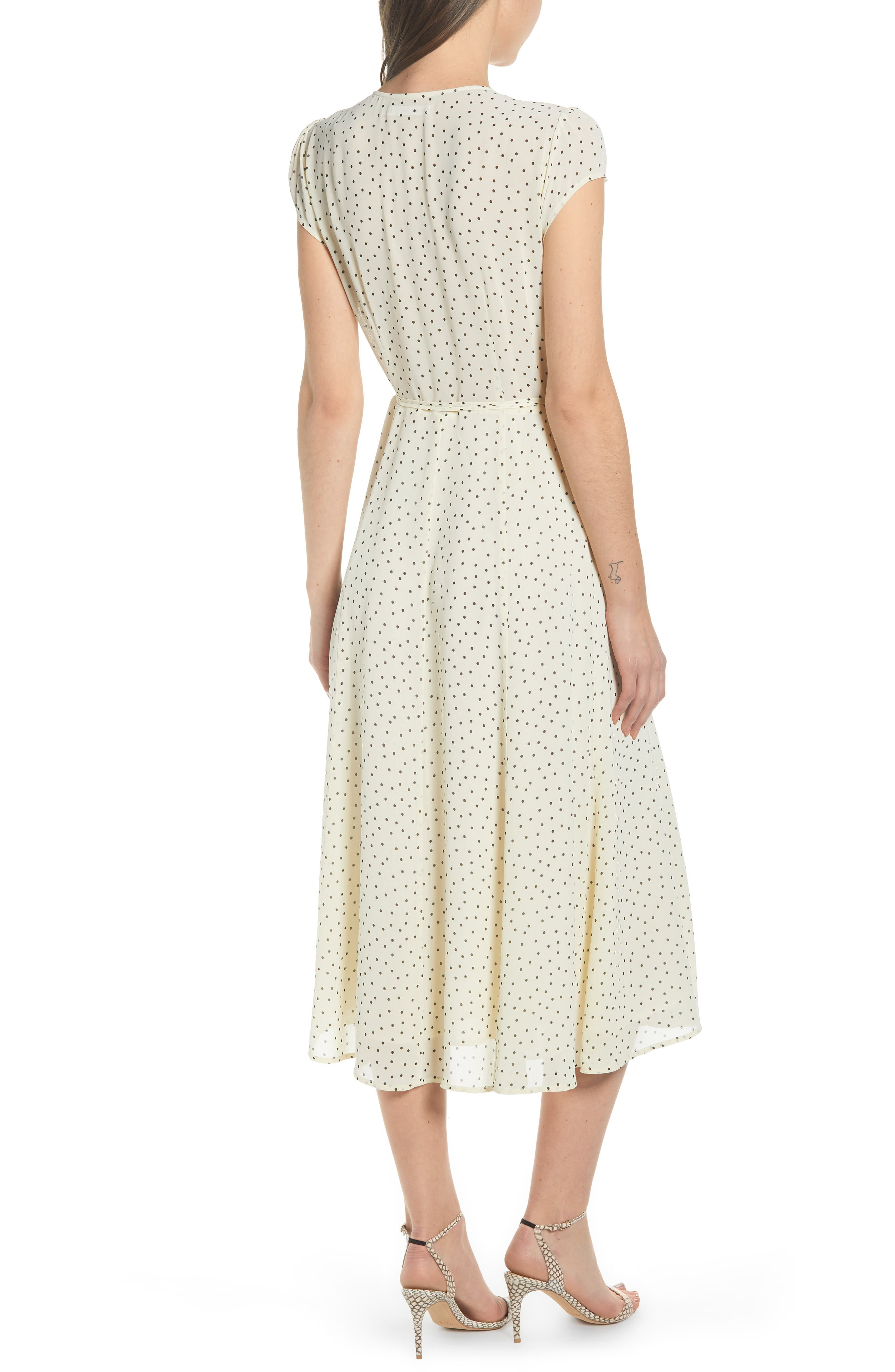 65399d15f0c Women s REFORMATION Dresses