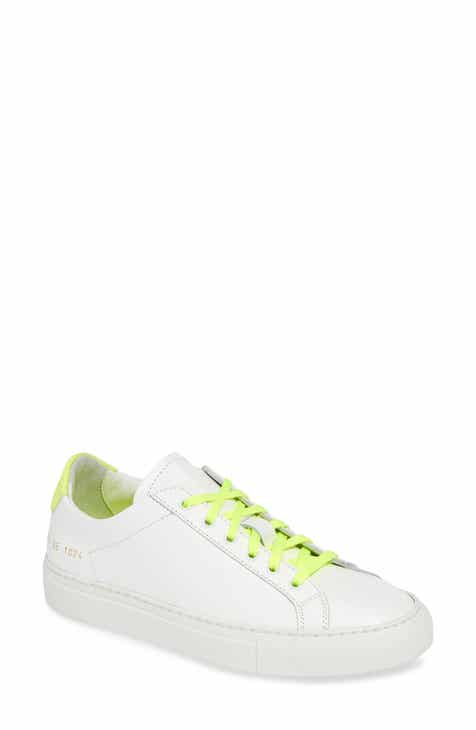ba48ce85b9 Women s Designer Sneakers