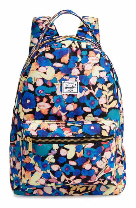 11b2a060de5b Herschel Supply Co. Nova Mid Volume Backpack