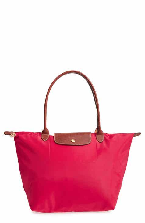 cc6788b46b08 Women's Sale Handbags & Wallets | Nordstrom