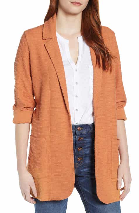 565300d45146 Women's Jackets Sale | Coats & Outerwear | Nordstrom