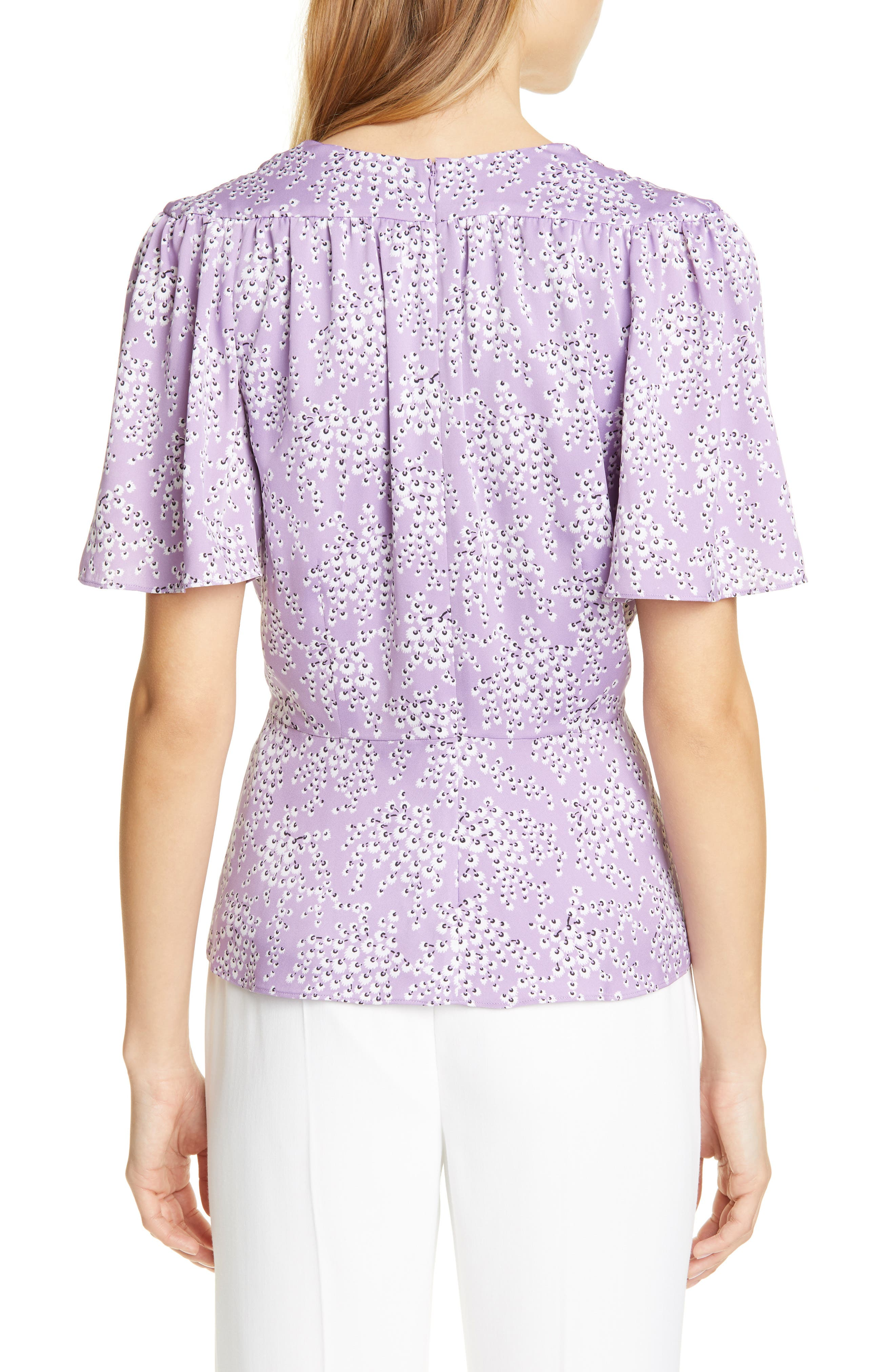 ab7f35154 Women's Lewit Tops | Nordstrom