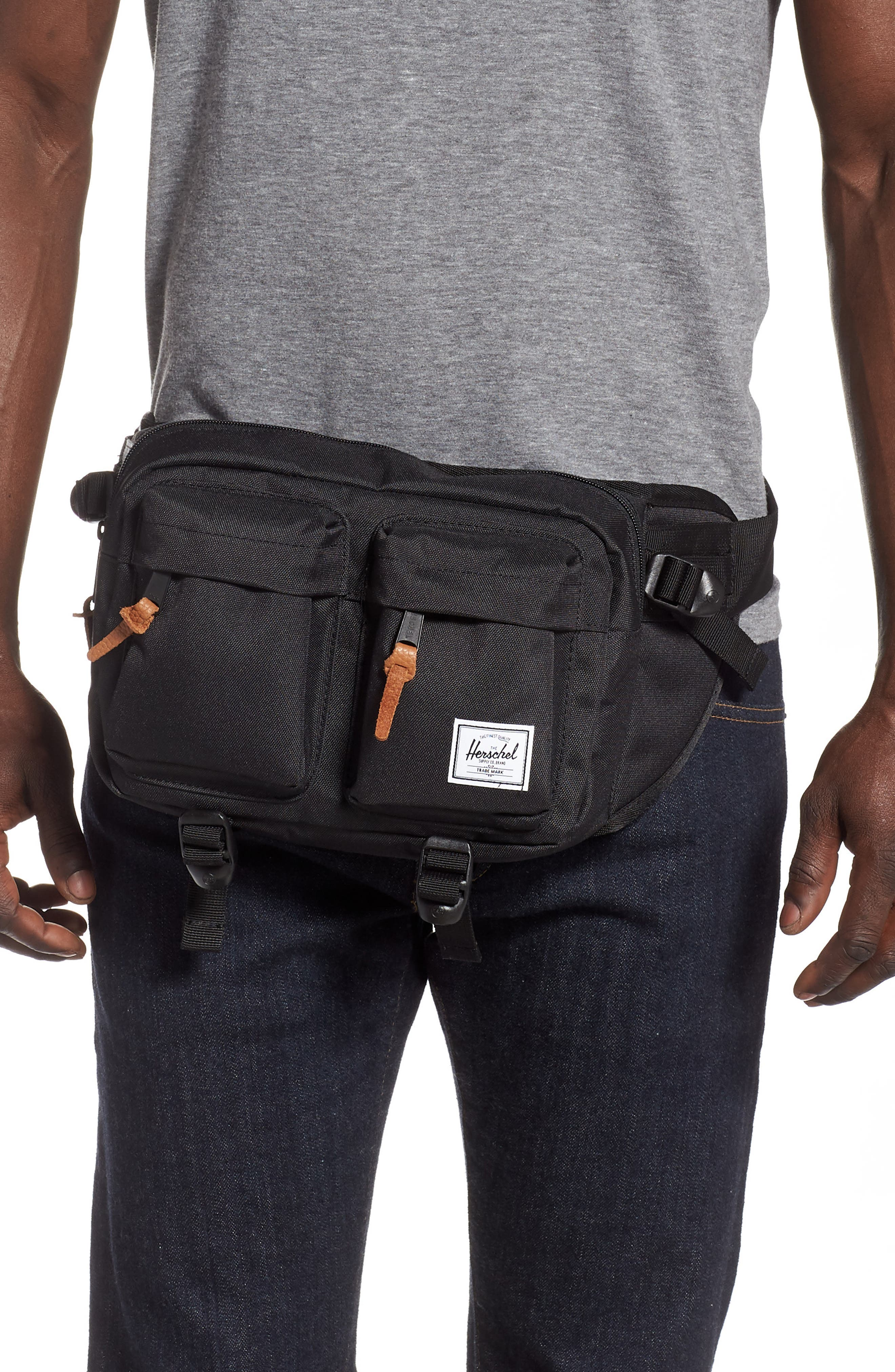390b376b Men's Bags & Backpacks   Nordstrom