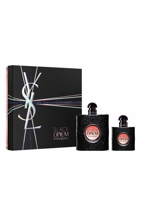 0b0ab0dbe6 Yves Saint Laurent Black Opium Eau de Parfum Set ( 196 Value)