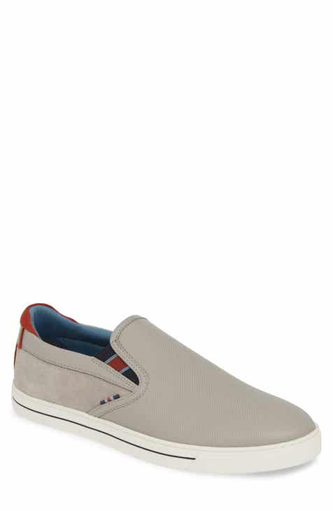 7a43ae79e Ted Baker London Alador Slip-On (Men)