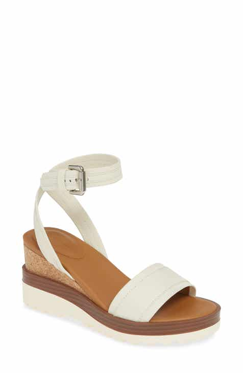 4e235c685d82 See by Chloé  Robin  Wedge Sandal (Women)