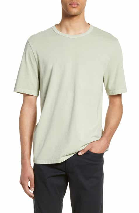 12a34bccbd2e Men's Vince T-Shirts, Tank Tops, & Graphic Tees | Nordstrom