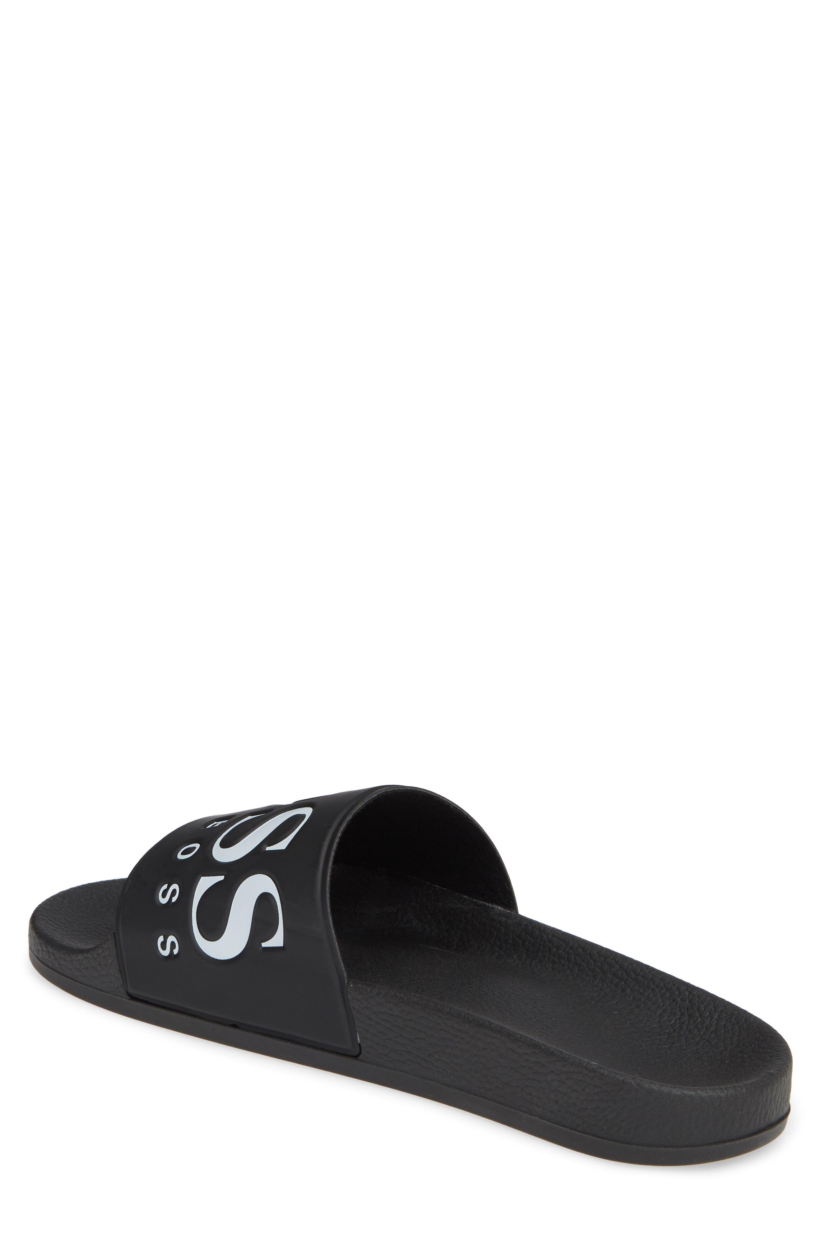 f2a3798bc1f9b Men's BOSS Shoes | Nordstrom