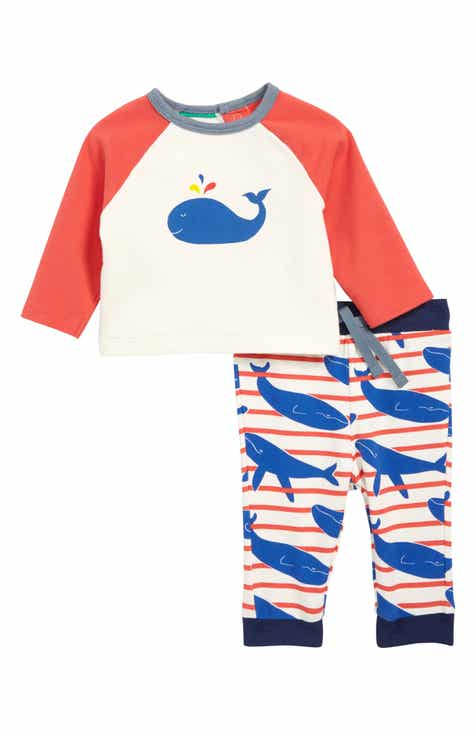 2d6461628ce4 Mini Boden Kids  For Baby Boys (0-24 Months) Clothing