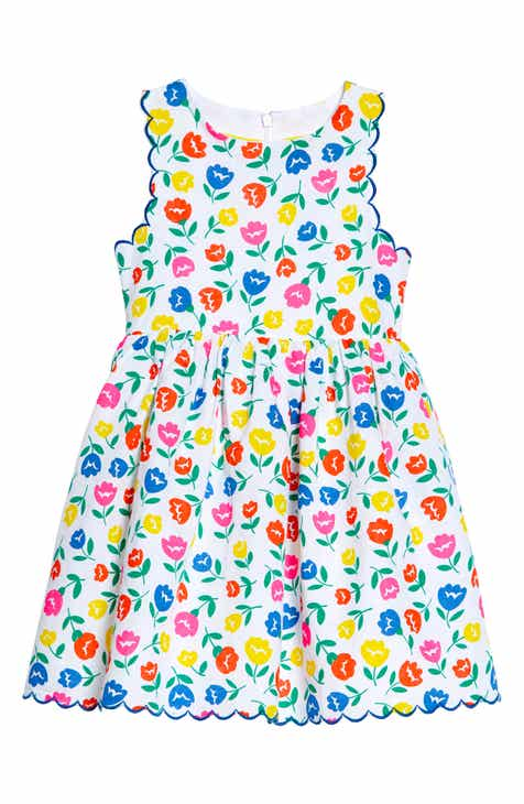 695538eb0 Mini Boden Kids  Clothing