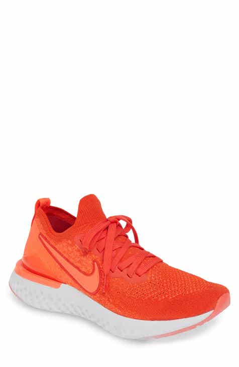 1fb535767df6 Nike Epic React Flyknit 2 Running Shoe (Men)