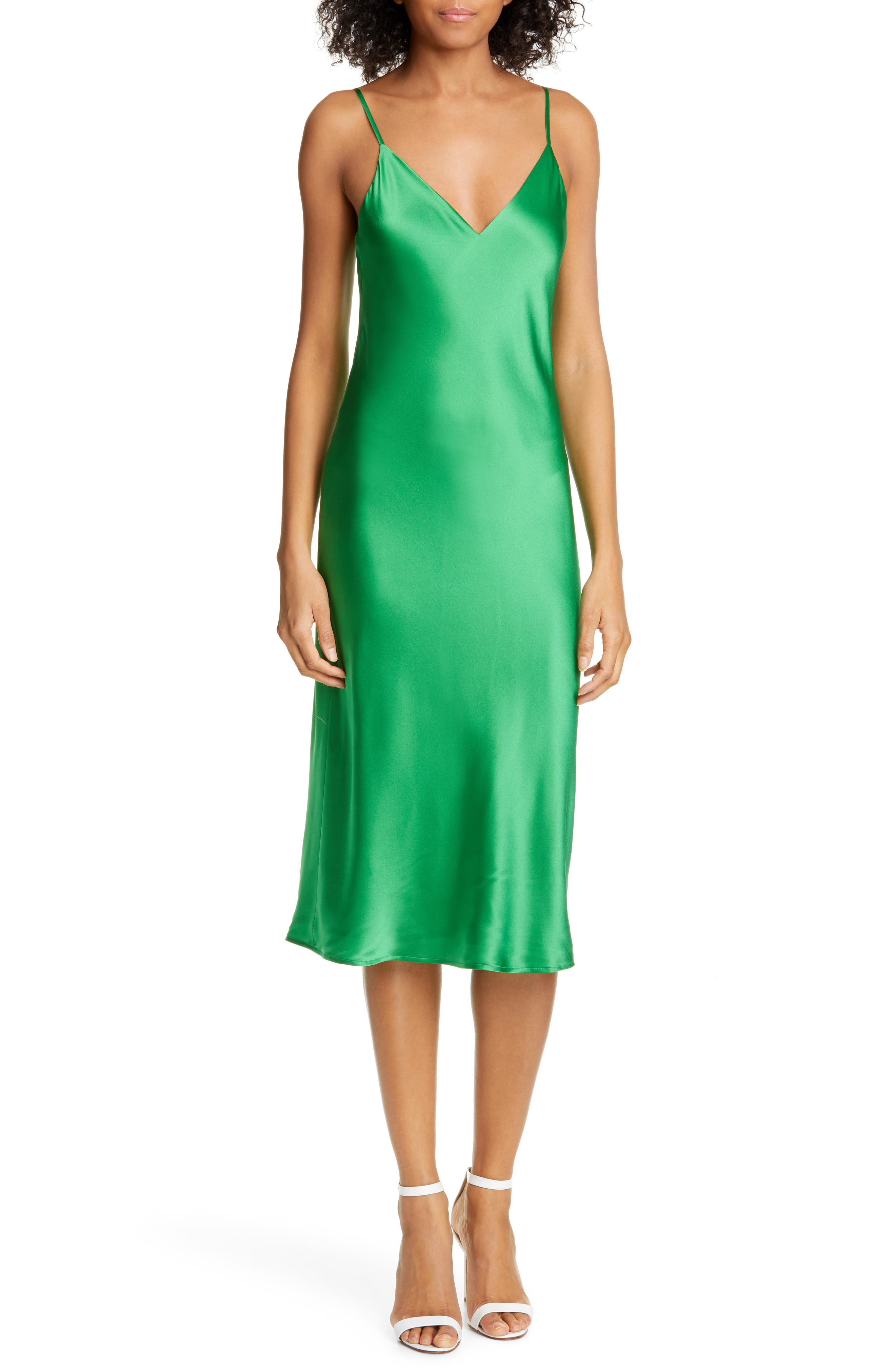 1356d10eb79fb Women's Slipdress Casual Dresses   Nordstrom