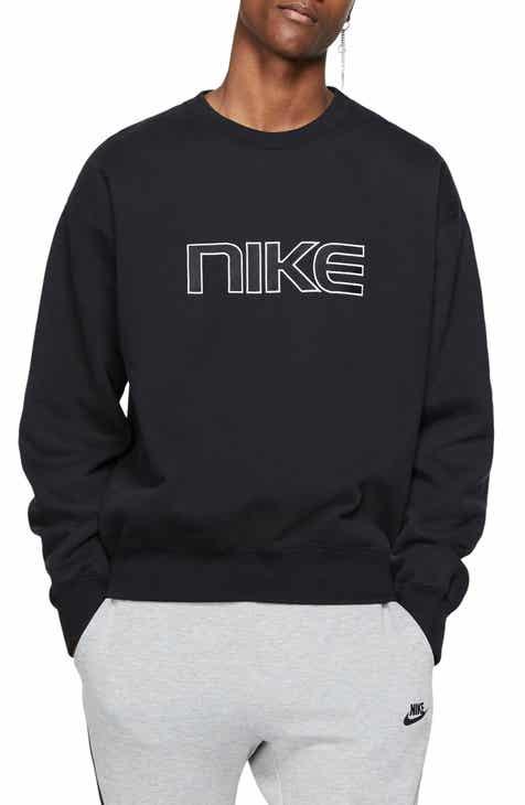 450590705726a1 Nike NikeLab Collection Men s Crew