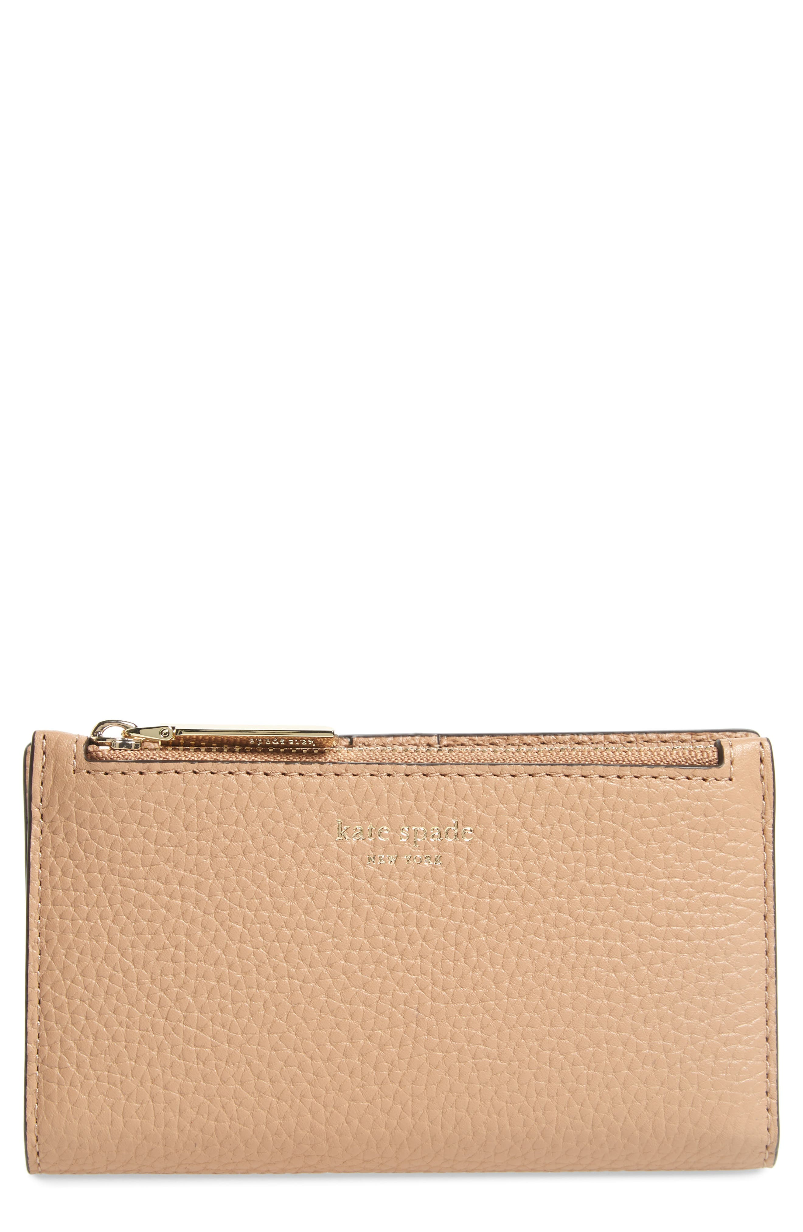 72e98e3551adde Women's Wallets Sale | Nordstrom