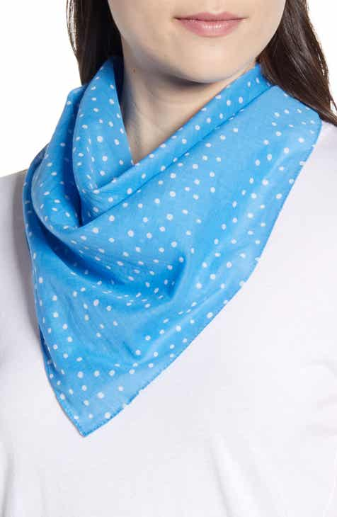 9388cbc5d7ca Women s Scarves