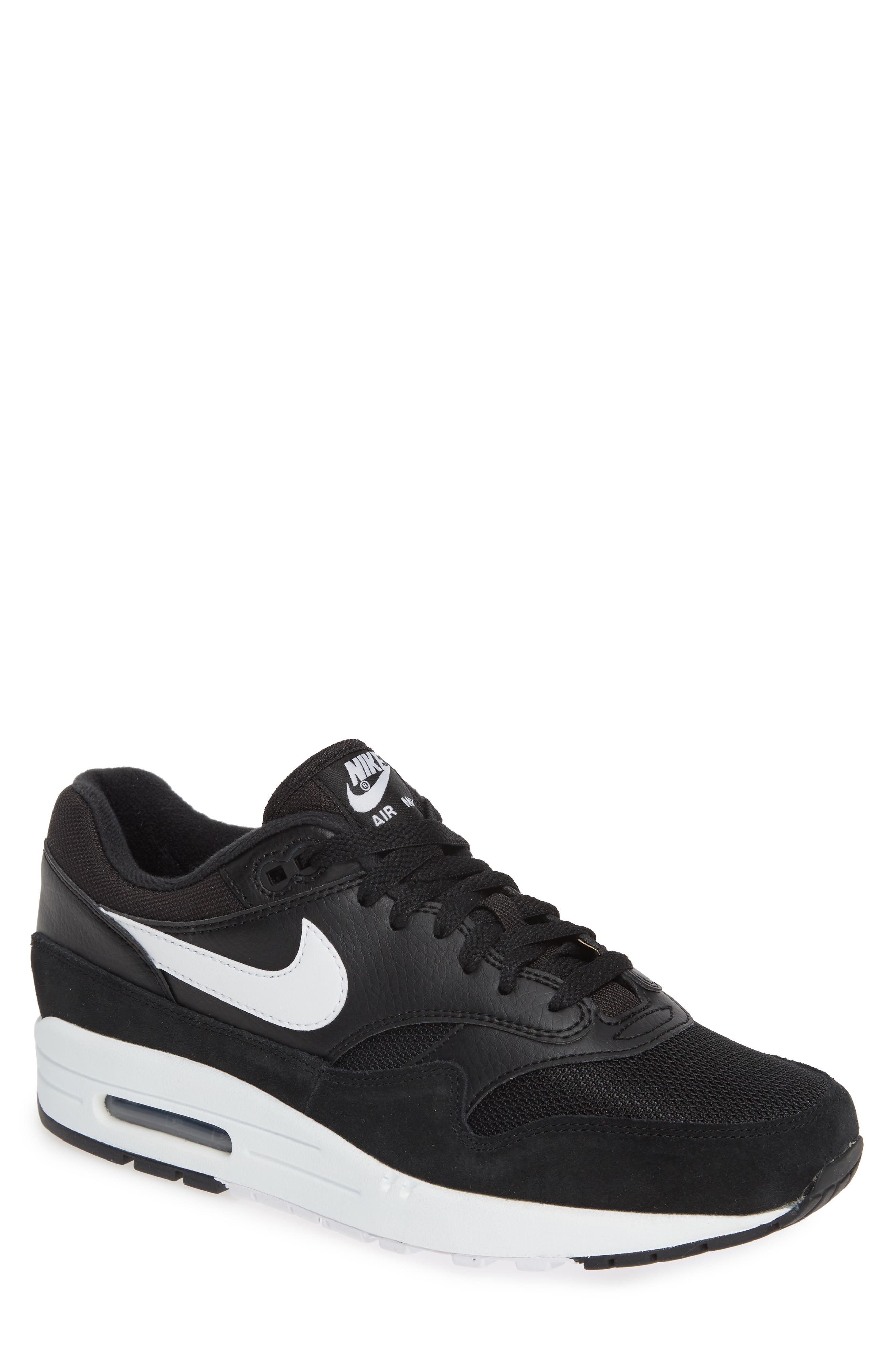 588c6cfea8d5 Nike Men s Shoes and Sneakers