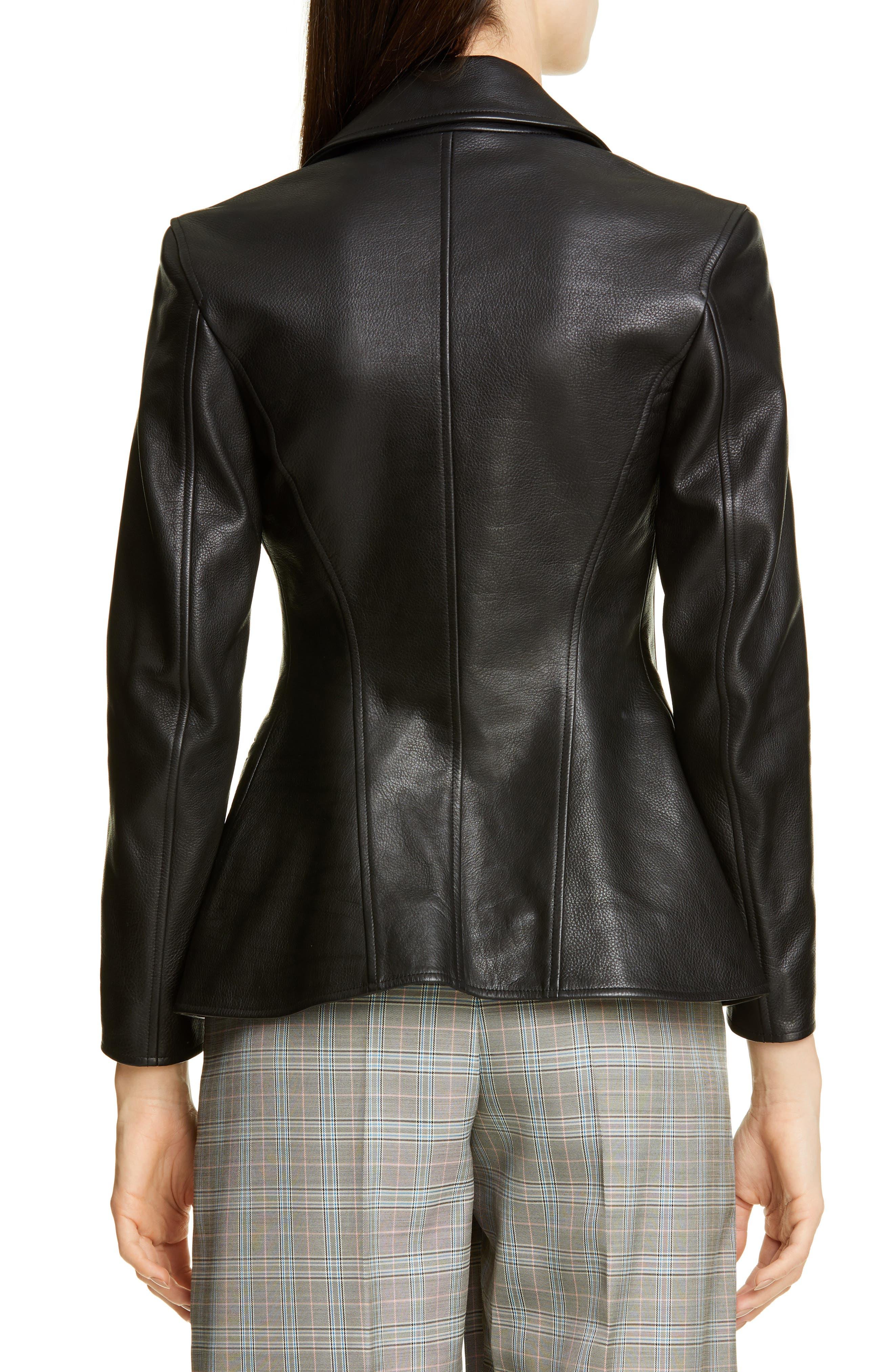 fa47b06e3 Women's Alexander Wang Coats & Jackets | Nordstrom