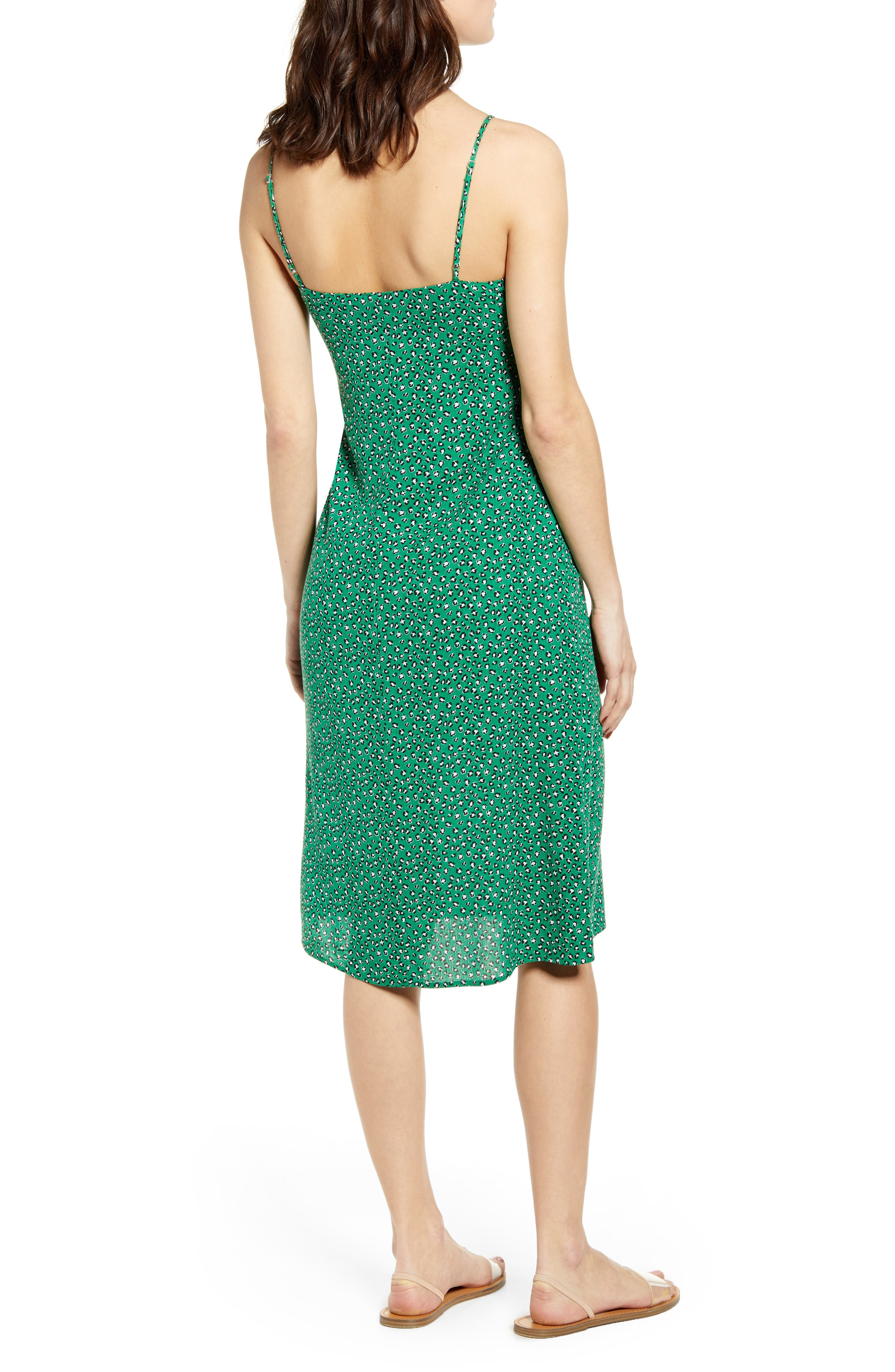 cdadf543894 Women's One Clothing Dresses | Nordstrom