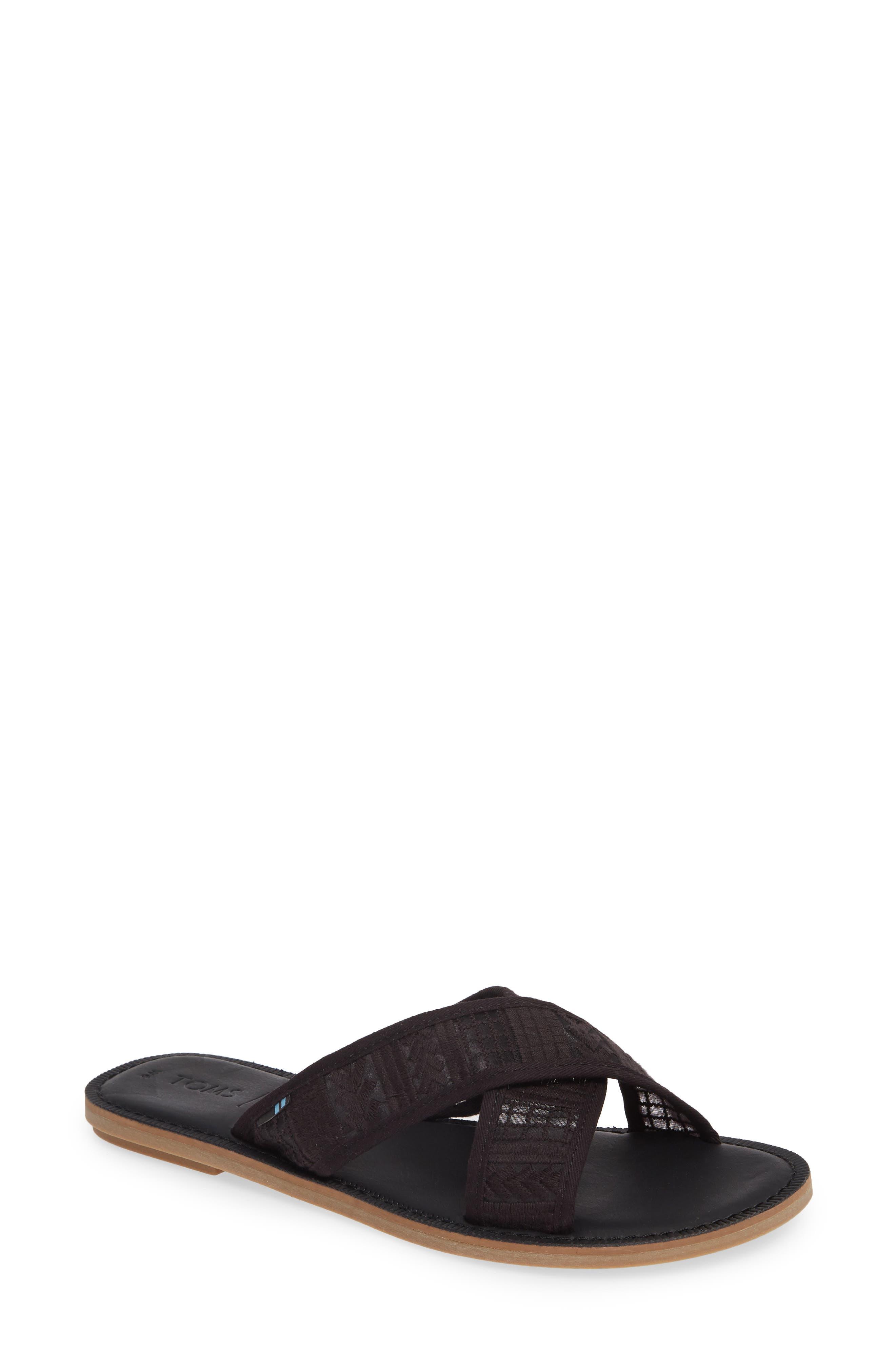 dac0604e1eff1 Women's TOMS Shoes | Nordstrom