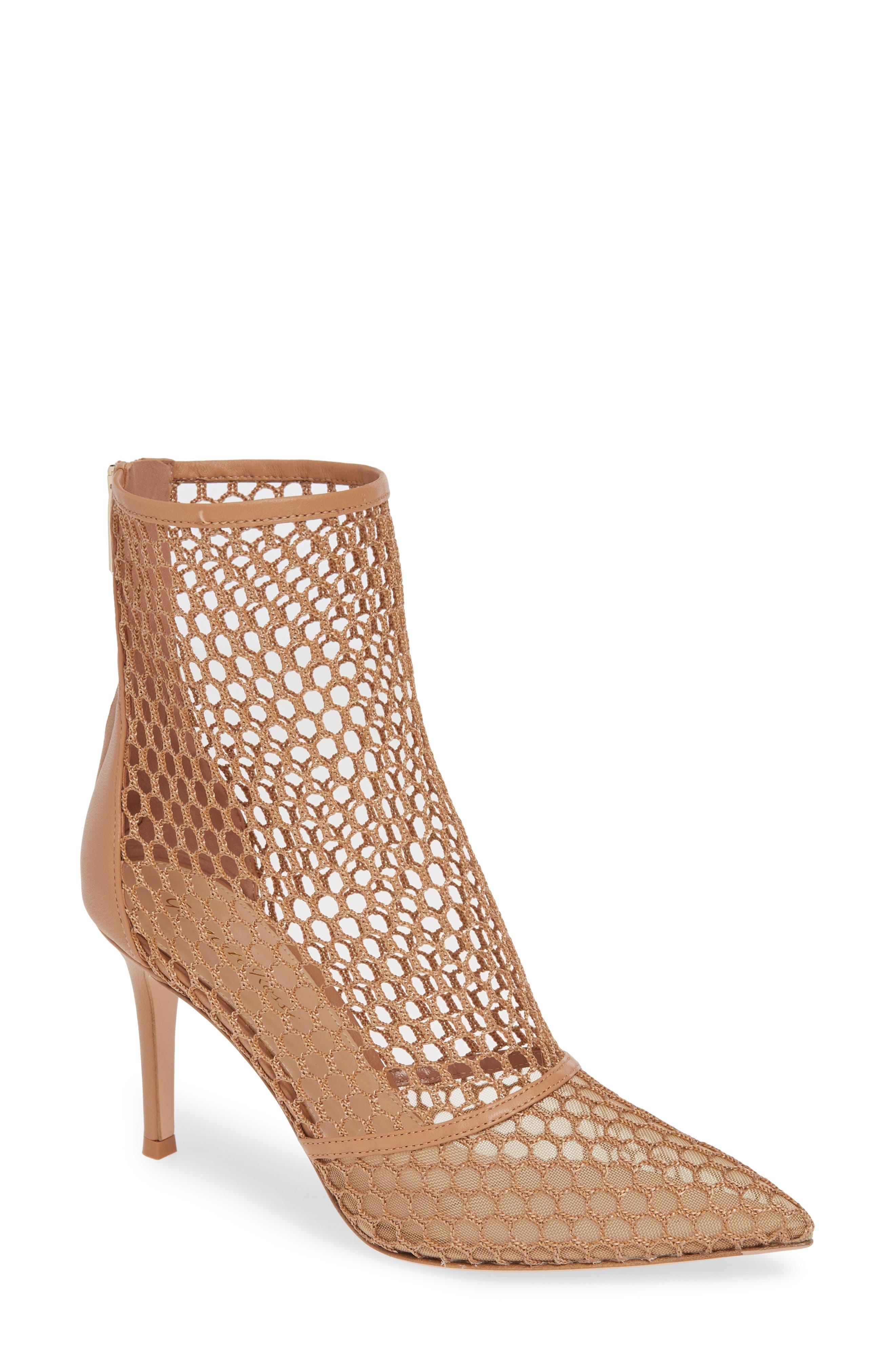 1348cf4f228 Women s Designer Shoes