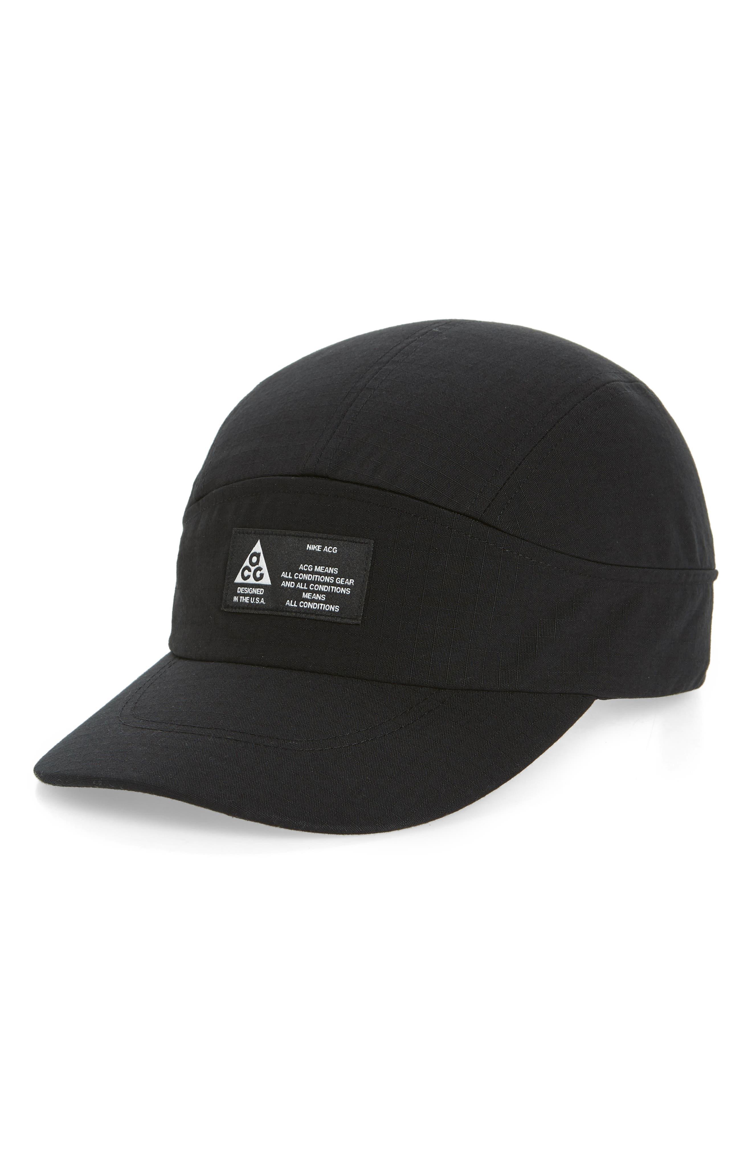 f06e61a12e1 Men s Nike Hats