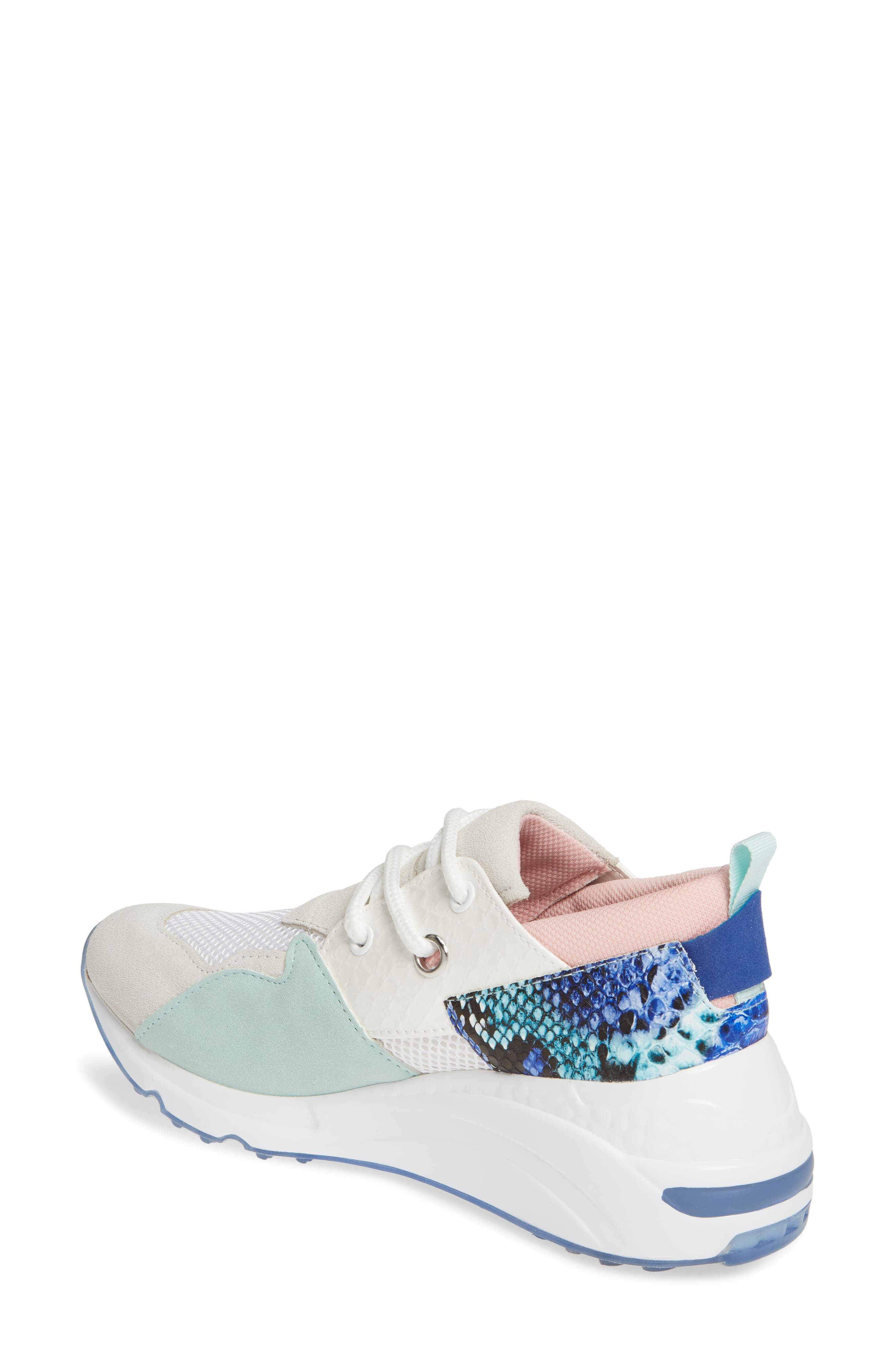 34e2ff56526 Steve Madden Sneakers for Women